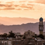 How much it costs to go backpacking in Iran