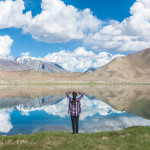 Guide to how much it costs to backpack in Xinjiang, China