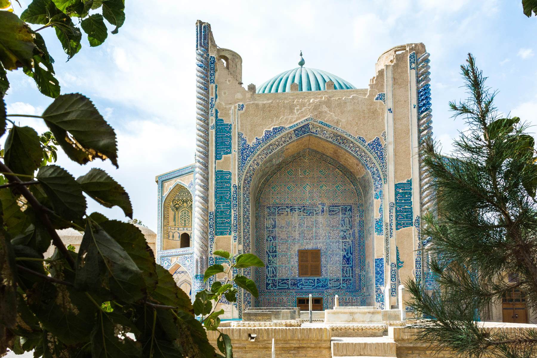Tourism In Afghanistan - Business Insider