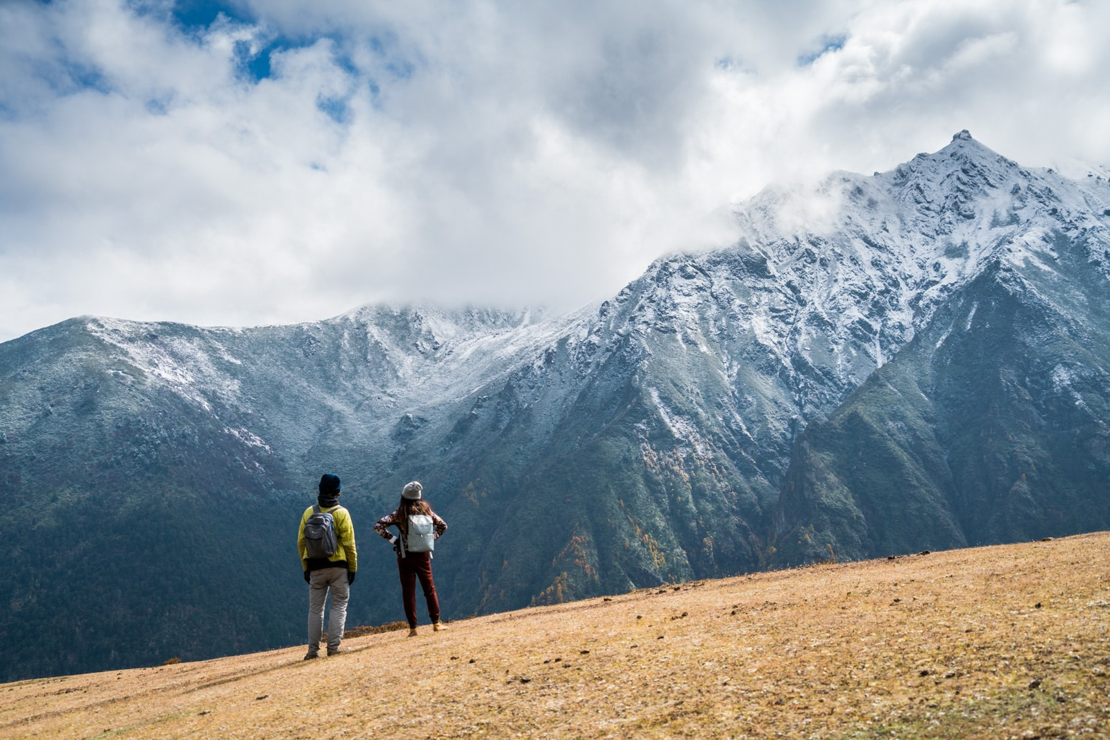 10 actually useful gifts for backpackers  e8e6d8ec9fd97