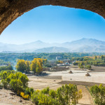 The Ultimate Guide to Travel in Afghanistan