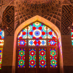 Things to prepare before going to Iran - Lost With Purpose