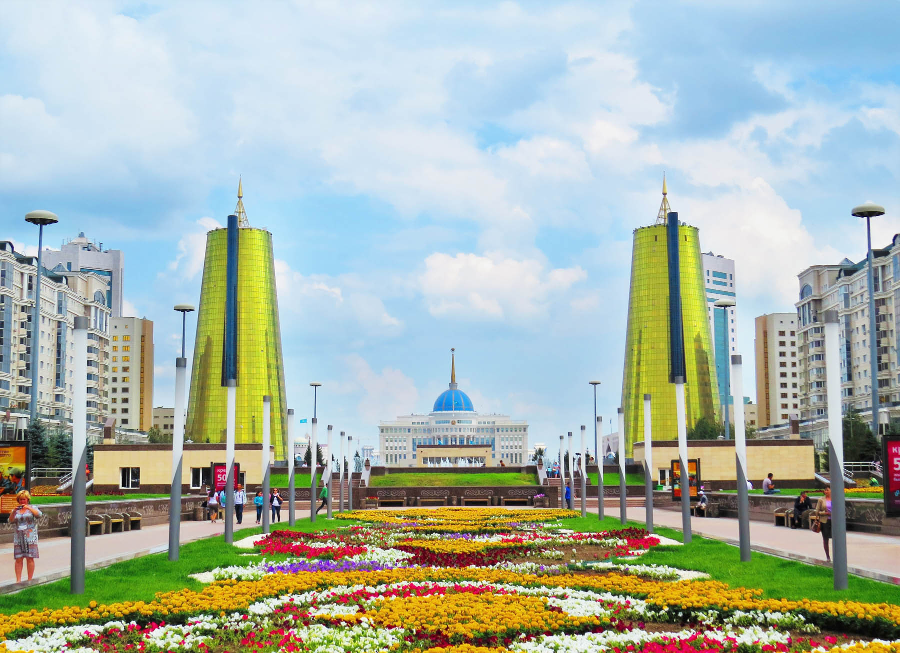 kazakhstan - photo #9