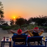 Your guide to Christmas in Baga and Calangute in Goa, India - Lost With Purpose