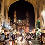 Where and what to eat in Hyderabad's Old City - Lost With Purpose