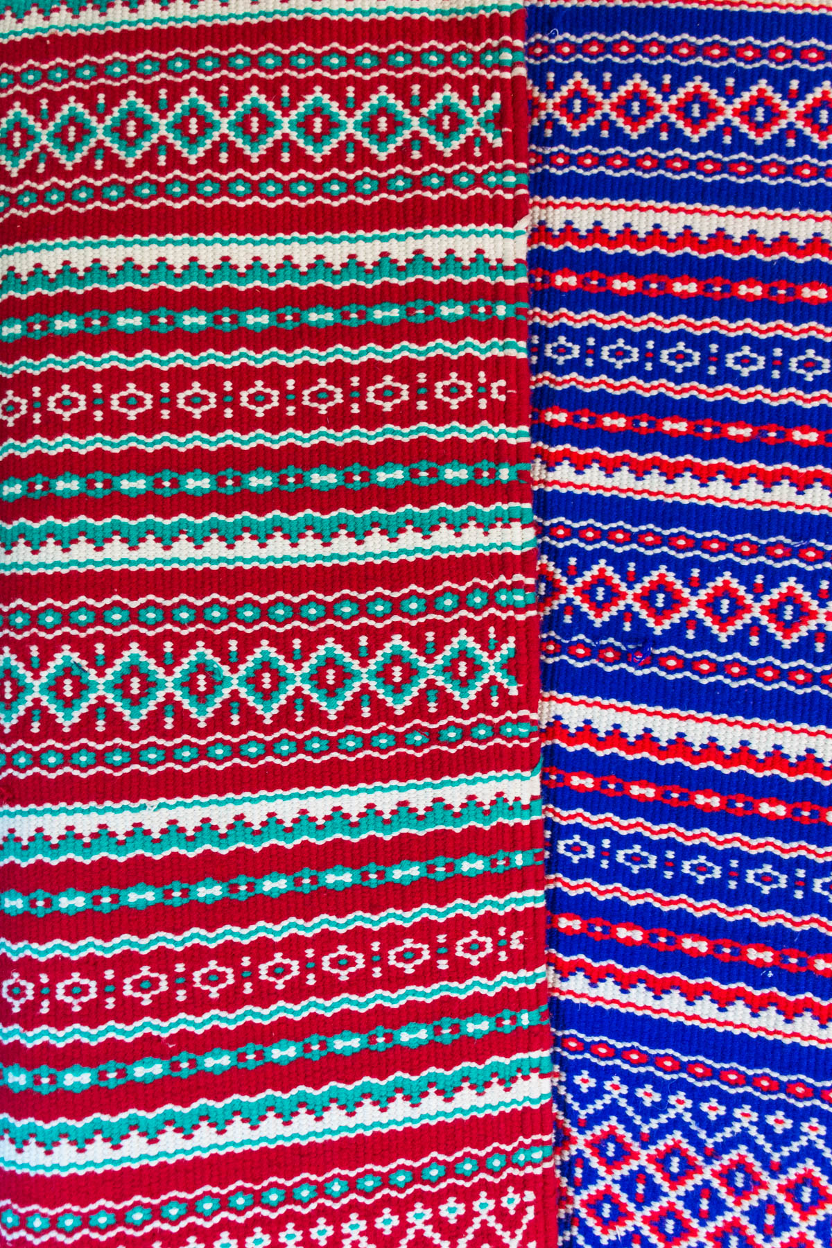 Textiles And Crafts Of Kutch And How They Can Fund Your Trip To