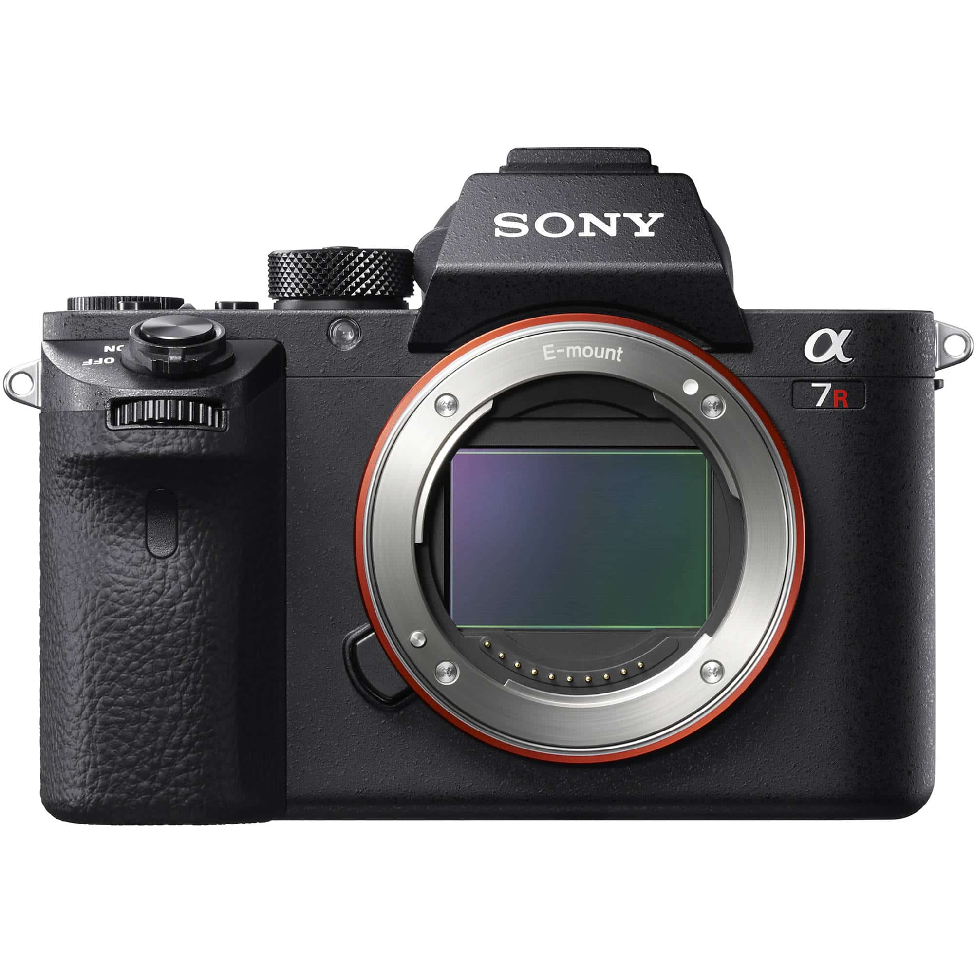 How to upgrade from a Nikon DSLR to a Sony a7rii, the best travel camera - Sony a7RII camera body