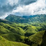 Why you need to travel in Northeast India - Hills of Dzukou Valley - Lost With Purpose travel blog