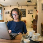 Best cafes with fast wifi for digital nomads around Kathmandu, Nepal - Lost With Purpose travel blog