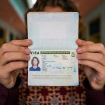 How to apply for a Pakistan visa extension in Lahore - Lost With Purpose travel blog