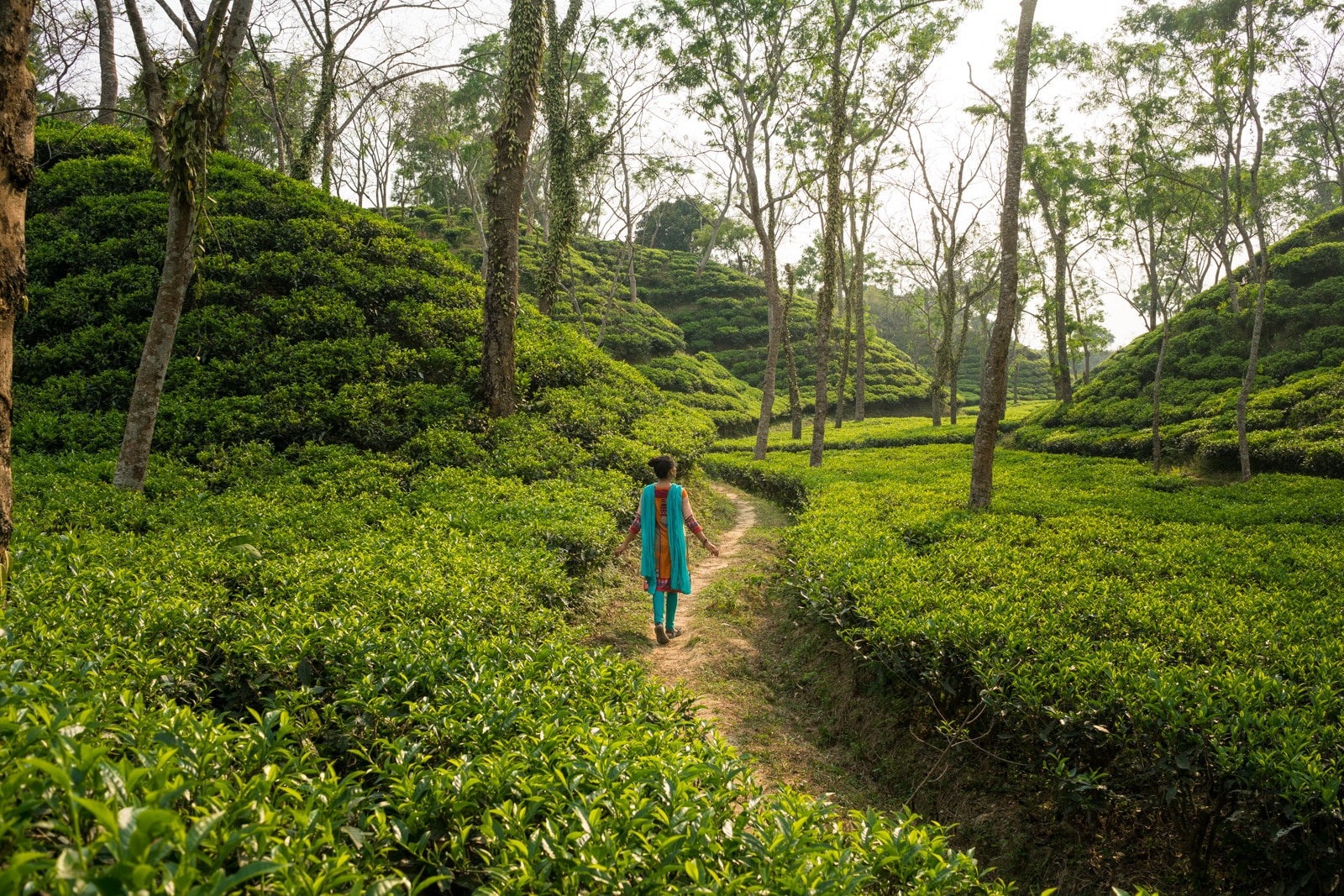 Guide to solo female travel in Bangladesh - Lost With Purpose travel blog
