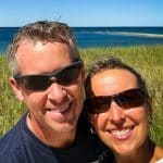 Chris & Sherry profile picture
